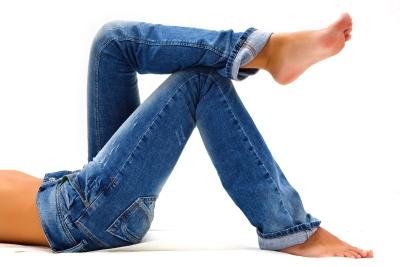 静岡下半身ダイエットB-fit体験談「あきらめていた足痩せがあっという間に現実になりました」